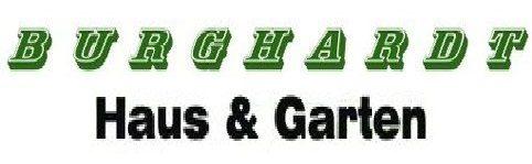 Service rund um Haus  Garten